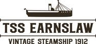 TSS Earnslaw Steamship Cruises