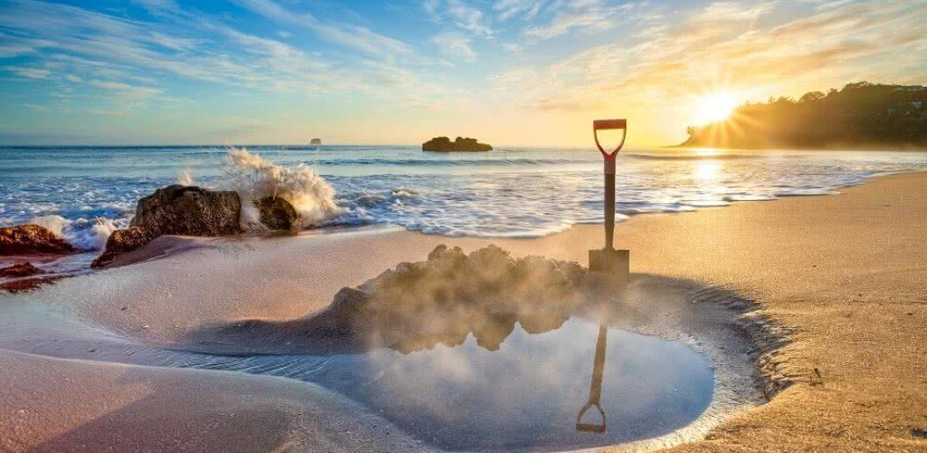 Beaches-Hot-Water-Beach